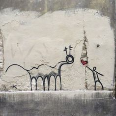 graffiti art love - Google Search