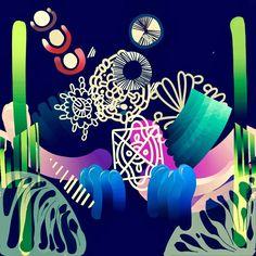 Light Painting, Ursula, Illustrator, Graffiti, Tags, Live, Drawings, Sketches, Drawing