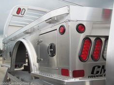 We'll gladly set on it your flatbed trailer or flat bed truck. Actual bed may vary. - - CM's Bed Sizing Guide By Truck Model - - . What size bed will fit on your truck? Truck Flatbeds, Dually Trucks, Diesel Trucks, Pickup Trucks, Dodge Dually, Gm Trucks, Truck Camper, Custom Truck Beds, Custom Truck Parts