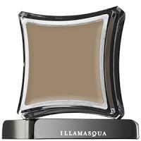 Pixiwoo.com: Contouring essentials - Illamasqua Hollow