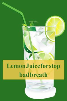 Outstanding Home Remedies detail are offered on our site. Read more about natural home remedies. Health And Wellness, Health Tips, Pineapple Health Benefits, Bad Breath Remedy, Reduce Cholesterol, Body Systems, Natural Home Remedies, Cold Remedies, Oral Hygiene