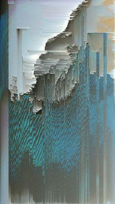 slvrlnng Art Print by Ducky B   Society6