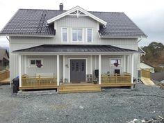 veranda ritningar - Sök på Google