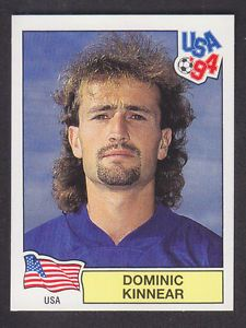 Image result for usa 94 panini usa kinnear Fifa World Cup, Albums, Baseball Cards, Stickers, Usa, Image, United States, Central America, Decals