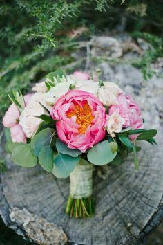 #bouquet #wedding #bride