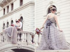 Per wedding pic
