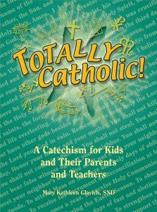cover-totallycatholic