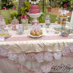 Vintage Paris Quinceanera {Themed Party Idea} Every detail of this vintage Paris party is absolutely stunning! Pink roses with gems, eiffel towers… Quinceanera Planning, Quinceanera Party, Quinceanera Decorations, Holiday Decorations, Paris Party, Paris Theme, Birthday Party Celebration, Birthday Parties, Birthday Ideas