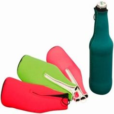 Neoprene bottle holder by Rseals   Buy Rubber & Plastics Products Products