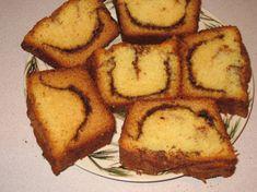 Cinnamon Loaf Recipe - Genius Kitchen