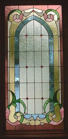 "Pompei & Company: Gothic "" Master Bath   Andersen Insert   Framingham (MA)"