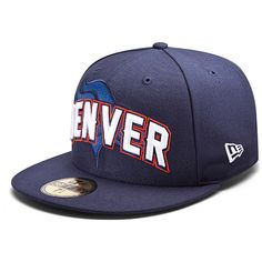 9513a99894a  hats  cheap hats  snapback  snapbacks  nfl hats  nfl snapbacks   nfl snapback  caps