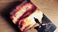 Blog Brabikate, nejen knižní blog: Bestseller o lidské duši