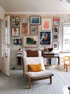 Nice Beautiful Gallery Wall Decor Ideas To Show Photos. # - Nice Beautiful Gallery Wall Decor Ideas To Show Photos. Easy Home Decor, Cheap Home Decor, Room Inspiration, Interior Inspiration, Design Inspiration, Garden Inspiration, Interior Ideas, Home Interior Design, Interior Decorating