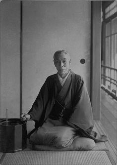 TAKEUCHI Seiho (1864-1942), Japanese painter 竹内 栖鳳
