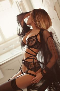 http://herlust.com/the-hottest-things-about-sex/