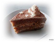 Kalimera HellaS: Spekulatius-Torte