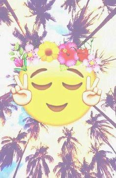 emoji wallpaper we heart it - Buscar con Google