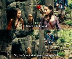 """Lost   """"This Magical Love."""" Narnia love story - Story   Quotev"""