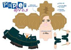 paperdivas – Rabisco Pop - Página 16