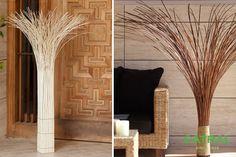 Nuestra selección de Raíces y Varas aportan un toque distinto a la #decoración de espacios y rincones tanto en el interior como en el exterior de la vivienda. ¿Con cuál te quedas de los que tenemos en la web? http://catralexport.com/es/catalogo/decoracion/raices-y-varas/ #hogar #home
