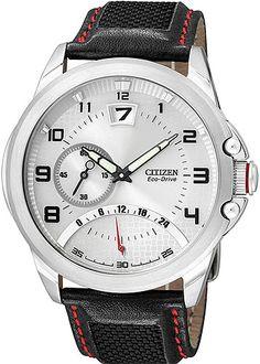Citizen BR0116-04B