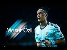"Özil: ""Me di cuenta de que no tenía la confianza del míster"" - http://mercafichajes.es/03/09/2013/ozil-no-tenia-confianza-mister/"
