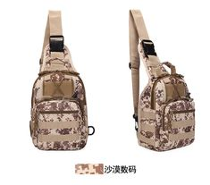 Outlife Hotsale Hunting Camouflage Bag Camping Hiking Tactical Military Backpack Shoulder Backpack Utility
