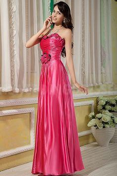 Bridal Dresses, Bridal Gowns, Bridesmaid Dresses, Prom Dresses and Bridal Accessories Cheap Evening Dresses, A Line Prom Dresses, Prom Party Dresses, Homecoming Dresses, Bridal Dresses, Bridesmaid Dresses, Formal Dresses, Dress Prom, Formal Wear