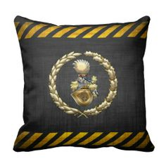 =>>Save on          [300] Vintage Monogram MS & SM [Crest+Wreath] Pillow           [300] Vintage Monogram MS & SM [Crest+Wreath] Pillow in each seller & make purchase online for cheap. Choose the best price and best promotion as you thing Secure Checkout you can trust Buy bestHow to  ...Cleck Hot Deals >>> http://www.zazzle.com/300_vintage_monogram_ms_sm_crest_wreath_pillow-189665509764362405?rf=238627982471231924&zbar=1&tc=terrest