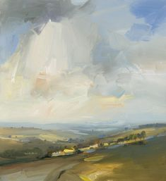 david atkins . landscape                                                                                                                                                      More