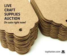 How to Start a Crafts Business: Step-by-Step Instructions