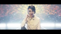 Karmin - Along The Road (Official Music Video)