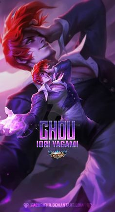 Dont Touch My Phone Wallpapers, Dope Wallpapers, Hd Wallpapers For Mobile, Game Wallpaper Iphone, Hero Wallpaper, Cellphone Wallpaper, Screen Wallpaper, King Of Fighters, Alucard Mobile Legends
