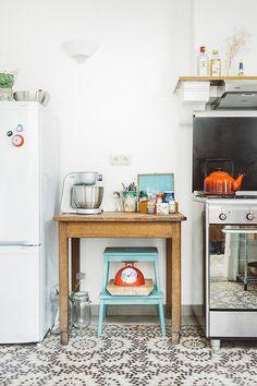 #kitchen #home #decoration #interior #design #diy #cocina #decoración