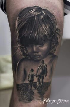 Super tattoo ideas in memory of mom dr. who Ideas Super tattoo ideas in memory of mom dr. who Ideas – – Small Sister Tattoos, Tattoos For Daughters, Family Tattoos, Tattoos For Women Small, Small Tattoos, Daddy Tattoos, Unique Tattoos, Cool Tattoos, Tatoos