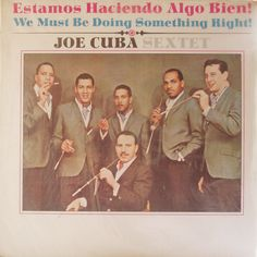 Colección José Arteaga
