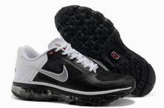 a4da3aac4a2 Cheap Nike Air Max