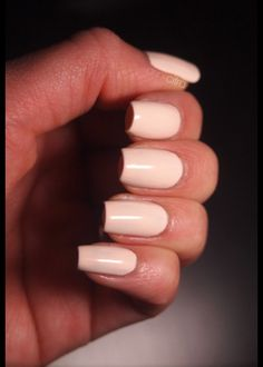 these nails are absolutely #perfect