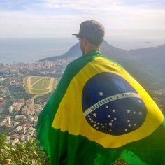 Peace ............ Love ............ Freedom ............ �� Rio de Janeiro City - Brasil ............ #worldtravelbook #hiking #yolo #createcommune #pic #landscape #scenery #world #passionpassaport #vsco #landscape_lovers #travel #instanaturelover #vscocam #photography #nature #theoutbound #nofilter #nature_seekers #amazing #instatravel #gopro #explorereverthing #adventure #ic_landscapes #instagood #instanature #beautiful #landscape_lovers #landscape_captures #naturephotography…