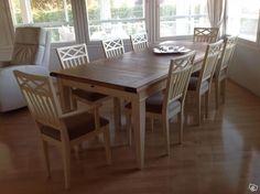 Lunbergs Möbler