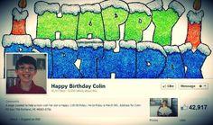 Non ha amici da invitare al compleanno: Facebook si mobilita per lui  http://tuttacronaca.wordpress.com/2014/02/11/non-ha-amici-da-invitare-al-compleanno-facebook-si-mobilita-per-lui/