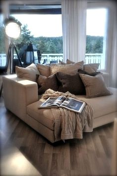 unique beautiful one of a kind outdoor furniture | manila hemp a ...