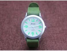 $4.75 (Buy here: https://alitems.com/g/1e8d114494ebda23ff8b16525dc3e8/?i=5&ulp=https%3A%2F%2Fwww.aliexpress.com%2Fitem%2Fmen-s-army-Canvas-jelly-watch-man-fabric-glow-sports-watches-promotion-gift-quartz-watch-children%2F32676809485.html ) men's army brand jinnaier Canvas jelly watch+man fabric glow sports watches+promotion gift quartz watch+children wrist watch for just $4.75