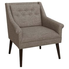 Accent Chairs | One Kings Lane