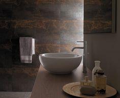 Vasca Da Bagno Kami Scavolini : Best bagno images toilet bath room and bathroom