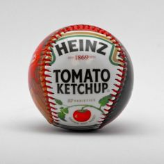 Baseball Food Advertising, Baseball Season, Pittsburgh Pirates, Ketchup, Alabama, Pride, Favorite Things, Sporty, Football