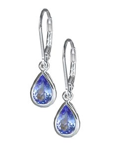 No matter what the occasion, find the perfect gift from NetFlorist's extensive range of gifting ideas. Tanzanite Jewelry, Sterling Silver Earrings Studs, Pendant Necklace, Personalized Items, Gifts, Stuff To Buy, Presents, Favors, Drop Necklace