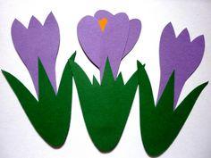 Diy Paper, Paper Crafts, Origami, Spring Tree, Bird Crafts, Paper Stars, Wedding Paper, Spring Crafts, Flower Art