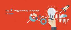 7+Most+In-Demand+Programming+Language